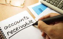 Accounts Receivable Management