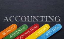 Accounting & Bookkeeping 101 for Everyone