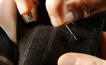 Video Tutorials Wanted <br>Sewing 101<br>$7,500.00