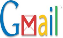 Gmail 101