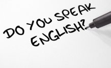 Video Tutorials Wanted <br>How to Speak English 101<br>$5,500.00