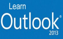 Video Tutorials Wanted <br>MS Outlook 2013<br>$5,500.00