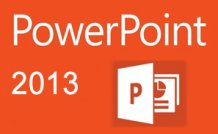 Video Tutorials Wanted <br>PowerPoint 2013<br>$6,900.00