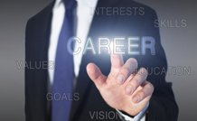 Managing Your Career