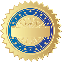 Learning Path: Human Resources Assistant Level 1 Badge