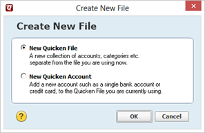 Understanding all Aspects of Financial Planning with Quicken
