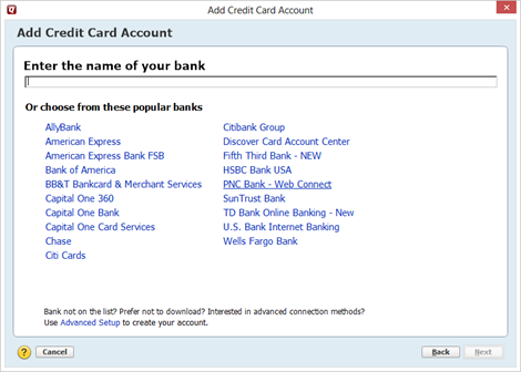 How To Add Account To Wells Fargo Online